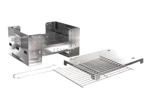 Esbit-Klappgrill-BBQ-Box-300S-gro-aus-Edelstahl-voll-zusammen-klappbar-0-0