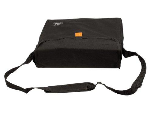 Esbit-Klappgrill-BBQ-Box-300S-gro-aus-Edelstahl-voll-zusammen-klappbar-0-2