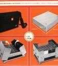Esbit-Klappgrill-BBQ-Box-300S-gro-aus-Edelstahl-voll-zusammen-klappbar-0-4