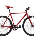 FabricBike-Fahrrad-Fixie-Rot-starre-Nabe-Single-Speed-fixed-gear-fixie-bike-Rahmen-aus-Hi-Ten-Stahl-10-Kilogramm-0