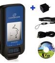 G-PORTER-GP-102-GPS-Multifunktionsgert-blau-Set-mit-110-240V-Netzteil-0