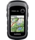 GPS-Gert-eTrex-30x-0