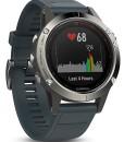 Garmin-Fenix-5S-Multisport-GPS-Uhr-mit-Outdoor-Navigation-und-wrist-based-Herzfrequenz-0