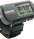 Garmin-GPS-Forerunner-101-0