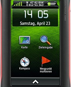 Garmin-Montana-680-Outdoor-Navigationsgert-ANT-Konnektivitt-8-MP-Kamera-1016-cm-4-Touchscreen-Display-0