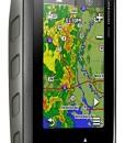 Garmin-Oregon-700-GPS-Handgert-integriertes-WLAN-Aktivittsprofile-Geocaching-Live-0