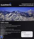 Garmin-Topografische-Vektorkarte-Topo-Anden-010-12145-00-0