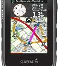 Garmin-eTrex-Touch-35-Fahrrad-Outdoor-Navigationsgert-mit-vorinstallierter-Garmin-TopoActive-Karte-Smart-Notifications-und-barometrischem-Hhenmesser-0