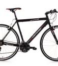 KS-Cycling-Fitnessbike-Alu-Lightspeed-Rh-60-cm-Fahrrad-0