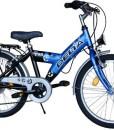 Kinderfahrrad-20-Zoll-DELTA-Fahrrad-Shimano-6-Gang-Kettenschaltung-StVZO-tauglich-BlauSchwarz-0