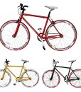 Micargi-626-Singlespeed-28-Fitnessrad-Fahrrad-Fixed-Gear-Rennrad-Rahmenhhe-4853cm-0