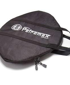 Petromax-Transporttasche-fr-Grill-und-Feuerschale-fs38-0