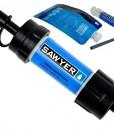 Sawyer-MINI-Wasserfilter-LIMITED-EDITION-Outdoor-Camping-Trekking-Wasserfilter-Wasseraufbereitung-0