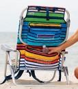 Sitz-fr-den-Strand-Garten-Tommy-Bahama-faltet-mit-Khlschrank-und-Abteilung-fr-Lagerung-0-0