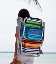 Sitz-fr-den-Strand-Garten-Tommy-Bahama-faltet-mit-Khlschrank-und-Abteilung-fr-Lagerung-0-1