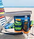 Sitz-fr-den-Strand-Garten-Tommy-Bahama-faltet-mit-Khlschrank-und-Abteilung-fr-Lagerung-0-2