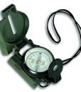 TFA-Dostmann-421004-Marschkompass-0