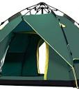 Toogh-Wasserdicht-pop-up-Zelte-Familienzelt-Camping-zelt-fr-2-3-PersonenOutdoor-Reise-Camping-Wandern-Strand-mit-Tragetasche-Zelt-0