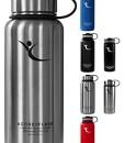 Trinkflasche-ACTIVE-FLASK-von-BeMaxx-Fitness-3-Trinkverschlsse-Vakuum-isolierte-Edelstahl-Thermosflasche-BPA-frei-1l-05l-Wasserflasche-fr-Bro-Sport-Fahrrad-Outdoor-Kaffee-Tee-0