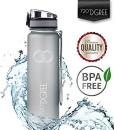 Trinkflasche-uberBottle-von-720DGREE-Wasserflasche-aus-Tritan-350ml-650ml-1l-15-Liter-Neuartige-Flasche-Water-Bottle-BPA-Frei-Ideale-Sportflasche-fr-Kinder-Fitness-Fahrrad-Sport-Fussball-Kindergarten--0