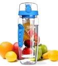 Wasserflasche-Omorc-BPA-frei-Tritan-Kunststoff-Trinkflasche-Sport-Flasche-32oz-Sportflasche-Auslaufsicher-Trinkflaschen-mit-Verschluss-Tragehenkel-fr-FruchtschorlenGemseschorlen-0