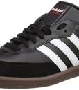 adidas-Samba-G17102-Herren-Sneaker-0