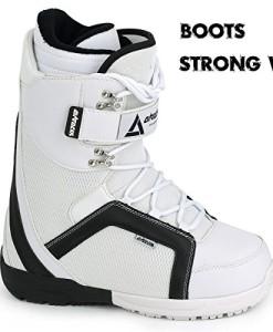AIRTRACKS-Damen-Snowboard-Komplett-Set-AKASHA-LADY-Flat-Rocker-Snowboardbindung-Savage-W-Boots-Sb-Bag-144-147-150-153-cm-0-0