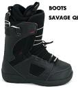 AIRTRACKS-Snowboard-Komplett-Set-AKASHA-Wide-Rocker-Snowboardbindung-Savage-Boots-Sb-Bag-152-157-159-162-cm-0-2