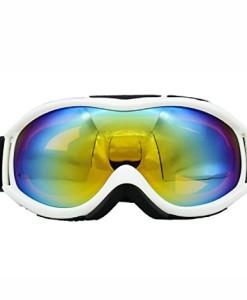 Anti-Fog-Snowmobile-UV400-Unisex-Skibrille-mit-doppeltem-Objektiv-Multicolor-Professional-Snowboard-Skate-Skifahren-Schutzbrillen-fr-Winter-Skifahren-Skate-fr-Frauen-und-Mann-fr-Geschenke-0
