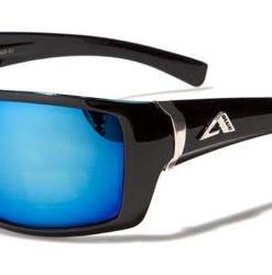 Arctic-Blue-Sonnenbrille-mit-Schutz--Sport--Radfahren--Skifahren--UV400-Protection-UVA-und-UVB-0