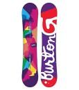 Burton-Damen-Genie-Snowboard-0