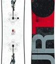 Burton-Herren-Freestyle-Board-0