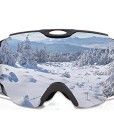 Double-Layer-Anti-Fog-Skibrillen-100-UV-Schutz-Anti-Glare-Snowboard-Schutzbrille-Staubdicht-Winddicht-Sphrische-Frameless-Dual-Objektiv-Snow-Skifahren-Sonnenbrillen-Fr-Motorrad-Fahrrad-Snowmobile-Fr-H-0