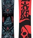 Drake-Herren-Snowboard-Freestyle-Squad-0