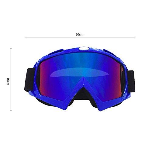 Fastar-Unisex-Snow-Goggles-winddicht-UV-Schutz-Radfahren-Motorrad-Reiten-Skibrille-Outdoor-Sports-Ski-Brille-0-0