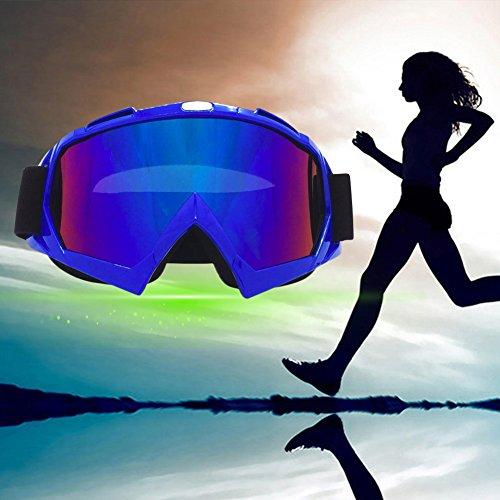 Fastar-Unisex-Snow-Goggles-winddicht-UV-Schutz-Radfahren-Motorrad-Reiten-Skibrille-Outdoor-Sports-Ski-Brille-0-1