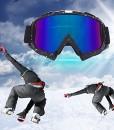 Fastar-Unisex-Snow-Goggles-winddicht-UV-Schutz-Radfahren-Motorrad-Reiten-Skibrille-Outdoor-Sports-Ski-Brille-0-3