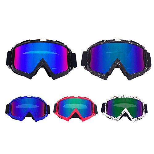 Fastar-Unisex-Snow-Goggles-winddicht-UV-Schutz-Radfahren-Motorrad-Reiten-Skibrille-Outdoor-Sports-Ski-Brille-0-5