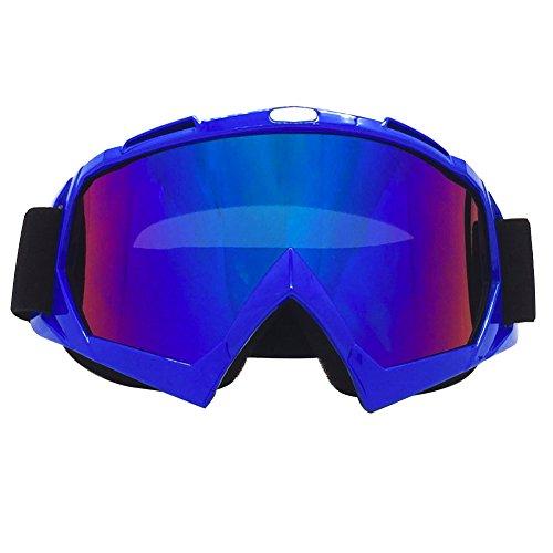 Fastar-Unisex-Snow-Goggles-winddicht-UV-Schutz-Radfahren-Motorrad-Reiten-Skibrille-Outdoor-Sports-Ski-Brille-0