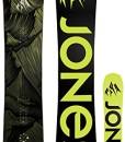 Jones-Explorer-Snowboard-1718-0