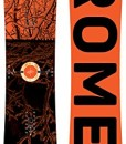 Kinder-Freestyle-Snowboard-Rome-Mini-Agent-Rocker-142-Boys-2017-0