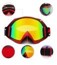 Mnner-Frauen-Snowboard-Sport-Ski-Goggles-Doppellinse-Anti-Fog-Profi-Ski-Brille-Exchengeable-Objektiv-Big-Spherical-0