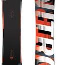 Nitro-Snowboards-Herren-Team-Wide-Snowboard-0