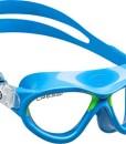 Cressi-Premium-Schwimmbrille-Kinder-215-Jahre-Antibeschlag-und-100-UV-Schutz-Tasche-Hergestellt-in-Italien-0