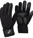 Elite-Cycling-Project-Malmo-Wasserdichte-Winter-Fahrradhandschuhe-Gepolsterte-Handflchen-Thinsulate-Gefttert-radsport-handschuhe-0