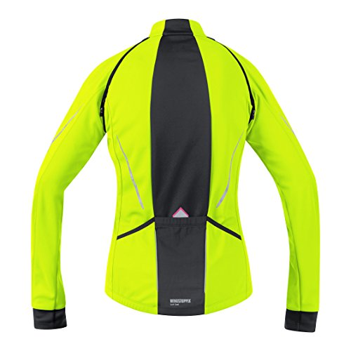 Gore-Bike-Wear-Damen-Phantom-20-Windstopper-Soft-Shell-Jacke-0-0