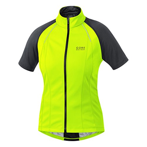 Gore-Bike-Wear-Damen-Phantom-20-Windstopper-Soft-Shell-Jacke-0-1