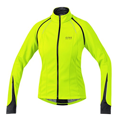 Gore-Bike-Wear-Damen-Phantom-20-Windstopper-Soft-Shell-Jacke-0