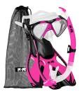 PI-PE-Active-Schwimmbrille-mit-Antibeschlag-und-UV-Schutz-grenverstellbar-extra-dicht-geeignet-fr-Erwachsene-und-Kinder-inklusive-praktischer-Aufbewahrungsbox-und-1-Paar-Ohrstpsel-0