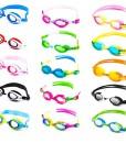 Premium-Kinder-Schwimmbrille-von-DoYourSwimming-perfekte-Passform-fr-Kinder-bis-ca-12Jahre-Anti-Beschlag-Schutz-fr-kristallklare-Sicht-verspielte-Design-Chlorbrille-die-Freude-auf-Schwimmen-und-Wasser-0